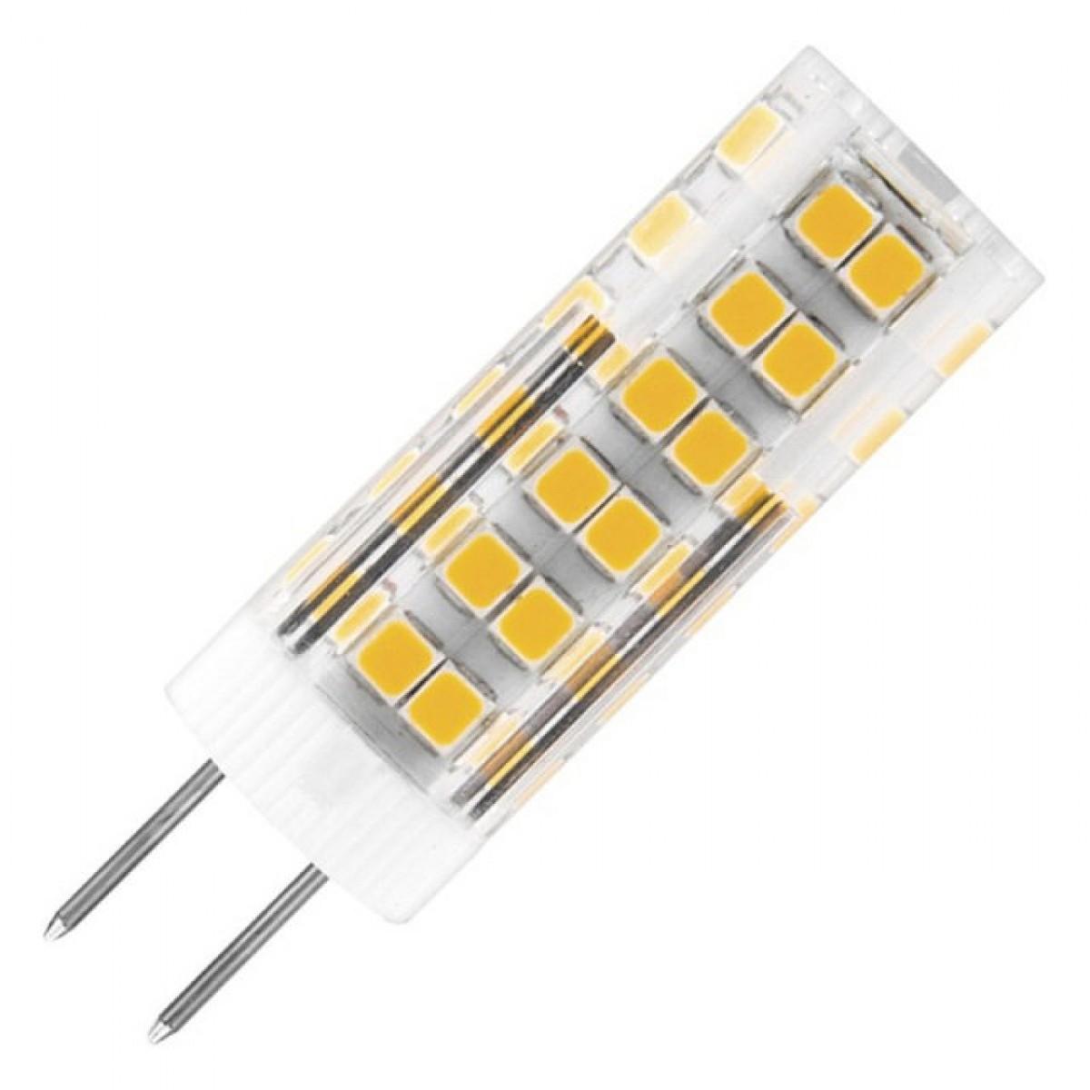 Светодиодные G4 220V