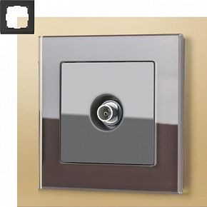Favorit мокко