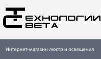 "ООО ""Технологии света"""