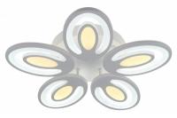 Люстра LED Almas 39038-5 170W (58х9)