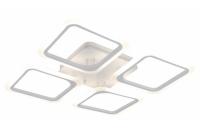 Люстра LED Estero 39205-4 112W (55x9)
