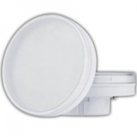 Лампа светодиодная GX70 20Вт EcolaTablet 4200K композит матов.