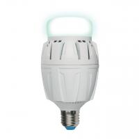 Лампа светодиодная Uniel E27 50Вт 4000К 4600Лм