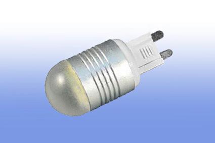 Лампа светодиодная G9 2.5Вт Arlight AR-G9 2.5W White Распродажа!