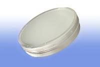 Лампа светодиодная GX70 13Вт EcolaTablet 2800K матов. Распродажа!