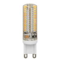 Лампа светодиодная G9 3Вт Navigator 4000К
