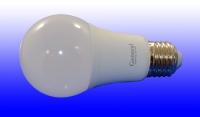 Лампа светодиодная General E27 14Вт шар 2700К 1150Лм