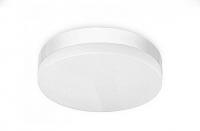 Св-к LED накл. круглый 16Вт ESTARES INR-16 белый холодный d250мм