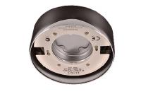 Светильник Ecola GX70 накладной G16 хром