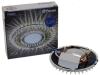 Св-к Feron CD900+LED