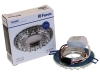 Св-к Feron CD925+LED (25963)