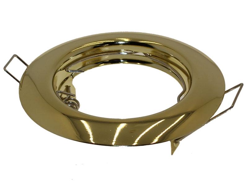 Св-к Italmac Sfera 51004 MR16 Золото