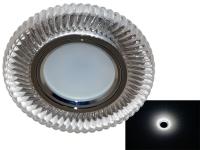 Св-к Feron CD988+LED Распродажа!