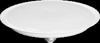 Лампа светодиодная Smartbuy E27  36Вт 4000К