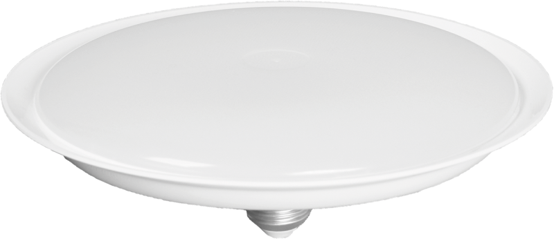 Лампа светодиодная Smartbuy E27  25Вт 4000К