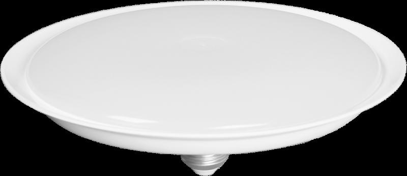 Лампа светодиодная Smartbuy E27  18Вт 4000К