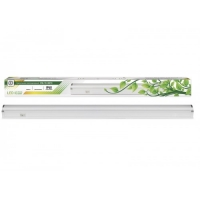 Св-к ASD LED 12Вт СПБ-Т8-ФИТО IP40 900мм для растений