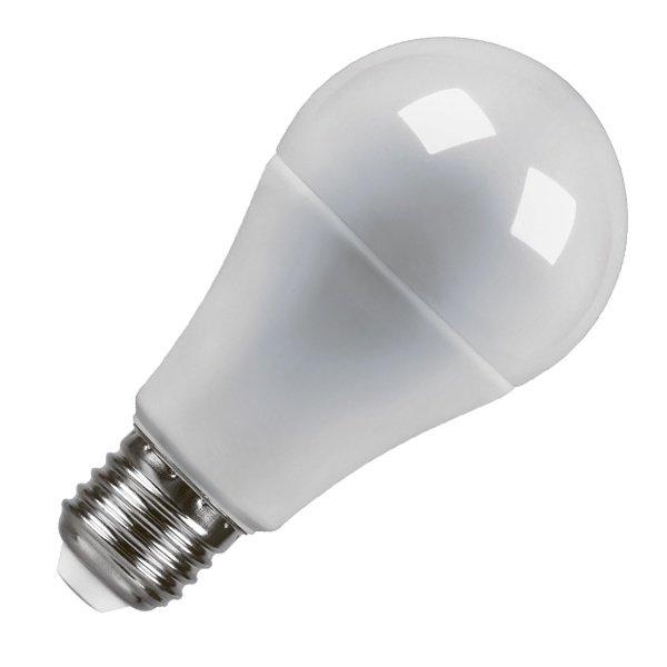 Лампа светодиодная Feron E27 20Вт LB-98 2700К 1750Лм