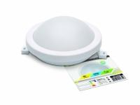 Св-к ASD СПП-3301 круг 12Вт 960Лм LED 4000 IP65