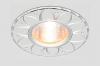 Св-к Italmac Stella 51501 MR16 белый