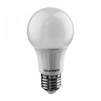 Лампа светодиодная Онлайт Е27 12Вт 4000K A60