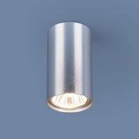 Св-к Elektrostandard 1081 GU10 сатин хром