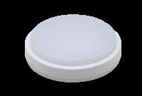 Св-к ASD СПП-2301 круг12Вт 960Лм LED 4000 IP65