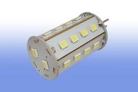 Лампа светодиодная G4 220V 5Вт Ладья 6000K