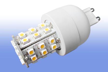 Лампа светодиодная G9 2Вт Arlight AR-G9-36S3170 warm диммируемая Распродажа!