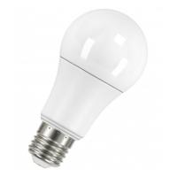 Лампа светодиодная Osram E27 11.5Вт матовая 6500К 1055Лм