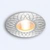 Св-к Italmac Stella 51605 MR16 хром