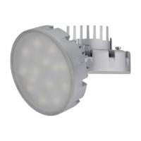 Лампа светодиодная GX53 14.5Вт EcolaTablet 4200K Распродажа!