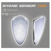 Св-к ESTARES Siyanie Sensor 10Вт бра 232х139х107
