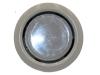 Светильник Ecola GX53 H4-GL глубокий белый