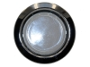 Светильник Ecola GX53 H4-GL глубокий хром