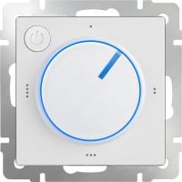 WERKEL Термостат электромех. для теплого пола WL01-40-01