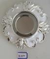 Св-к LBT K2004-1 серебро
