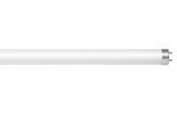 Лампа светодиодная T8 18Вт G13 6500K 1500Лм