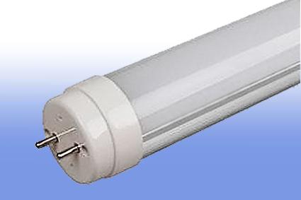 Лампа светодиодная T8 10Вт 6500К 900Лм ASD standart