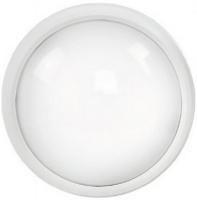 Св-к LLT СПБ-2 5W 4000К 400Лм IP40 круг белый IP20, ASD
