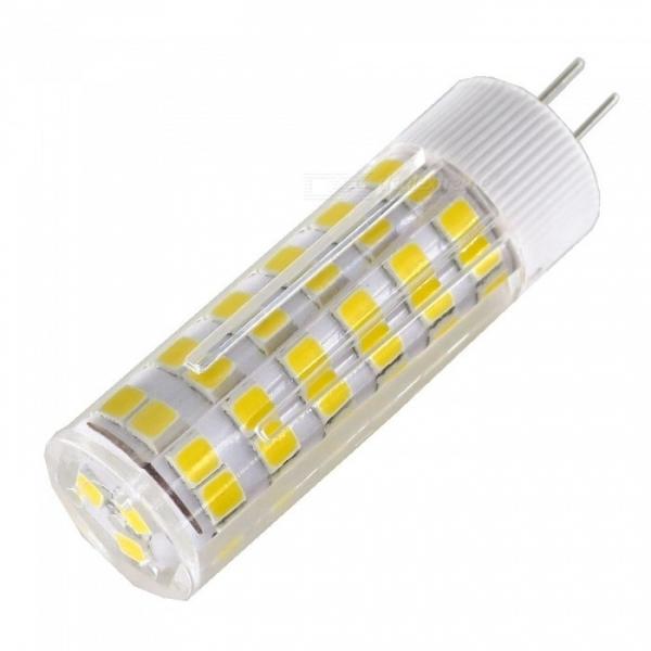 Лампа светодиодная G4 220V 7Вт Ладья 4000K