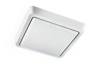 Св-к LED накл. квадр. 5Вт ESTARES DLS-5 белый холодный155*155*355 РАСПРОДАЖА!