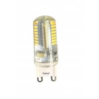 Лампа светодиодная G9 5Вт 220V General 4500K Распродажа!