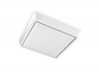 Св-к ESTARES DLS-13 белый холодный 13Вт 210x35