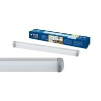 Св-к LED Volpe ULO-Q141 10W 4000К серебро промышленный