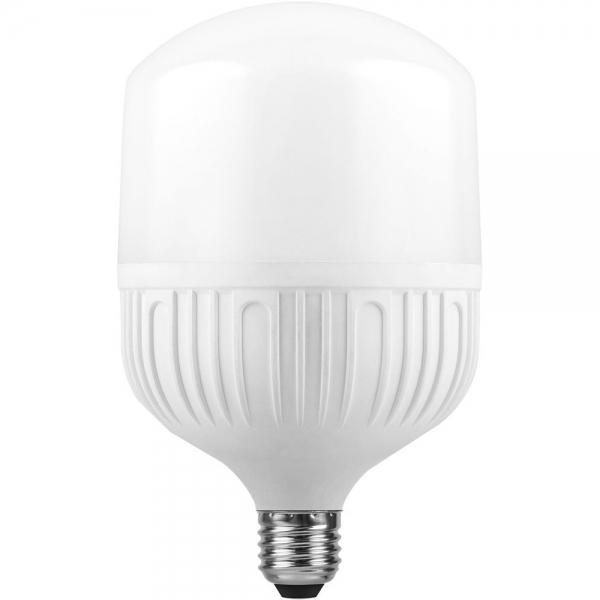 Лампа светодиодная Feron E27 30Вт LB-65 4000К