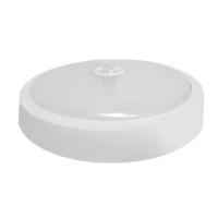 Св-к LED СПБ-2Д 20W 1600Лм IP20 белый (датчик движения) ASD