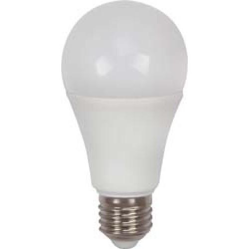 Лампа светодиодная Feron E27 15Вт LB-94 45LED 4000К 1350Лм