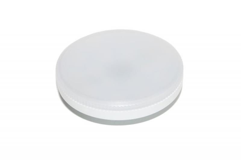 Лампа светодиодная GX53 16Вт ASD 6500K