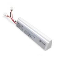 Датчик Sensor DLS-8/12/16 для свет. ESTARES